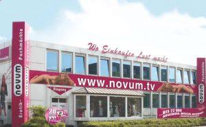 novum_02