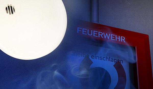 leistungen_brandschutz_02_rauchmelder