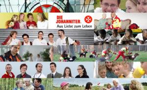 johanniter_01_g